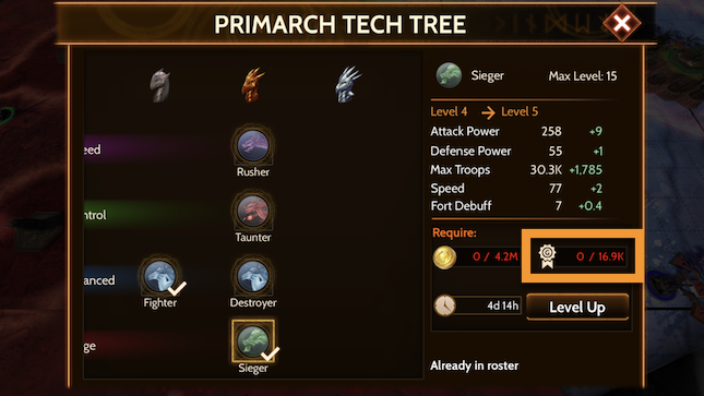 Primarch_Glory.PNG