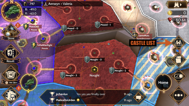 Castle_List.PNG