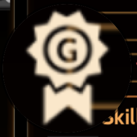 Glory_Icon.PNG