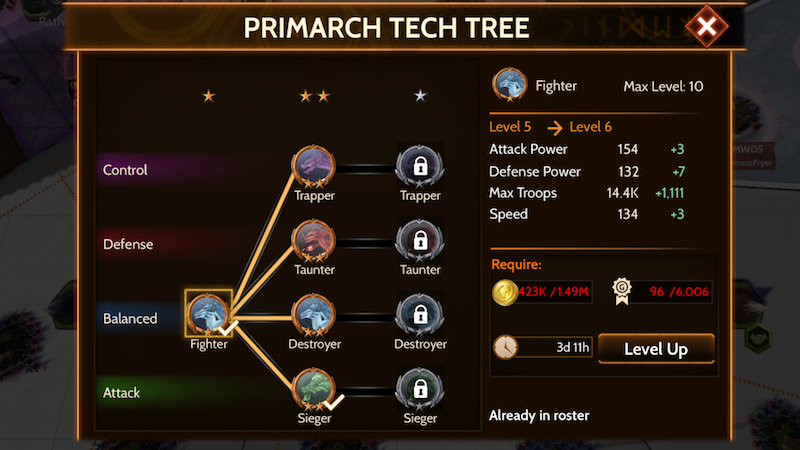 Primarch_Tech_Tree_4.40.png