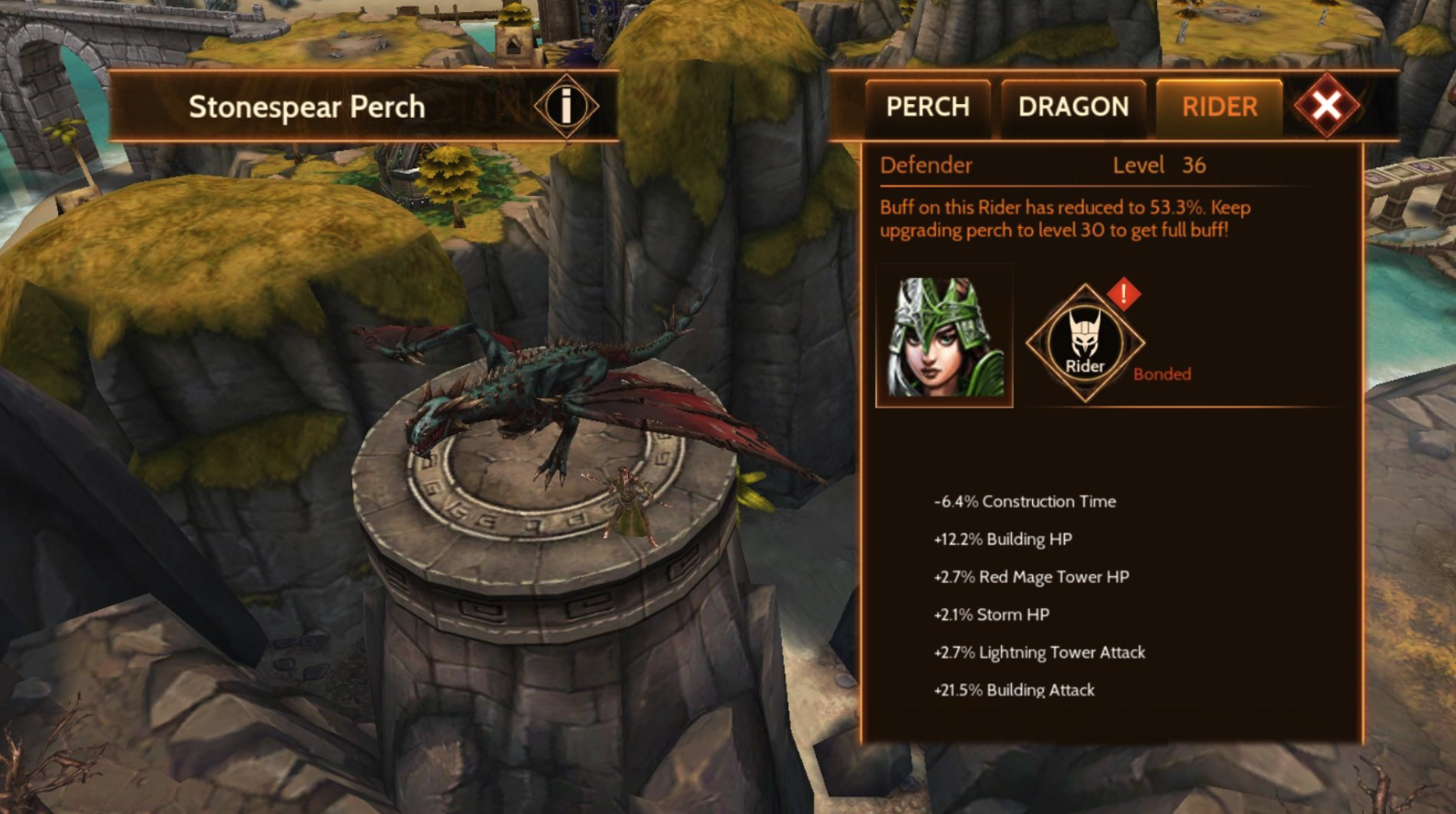 Dragon_Perch.PNG