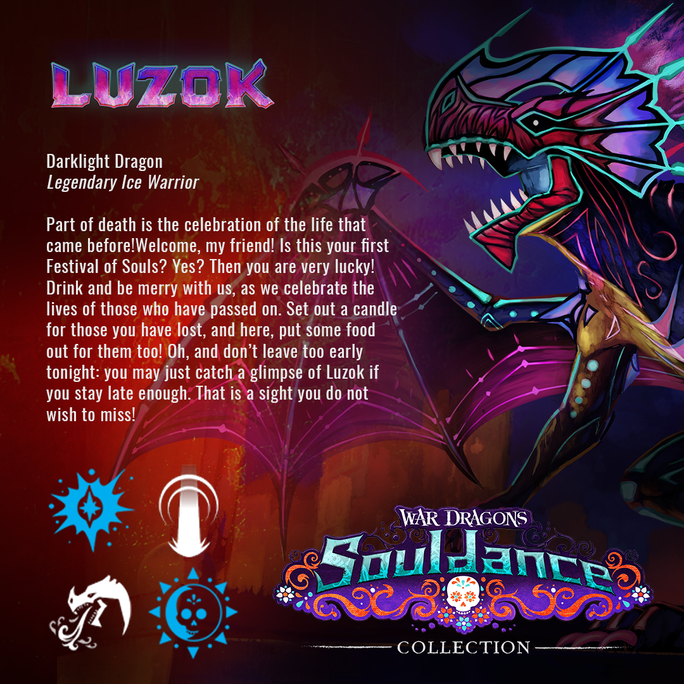 Luzok_Spotlight_Card.png